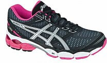 Asics Gel Pulse 5