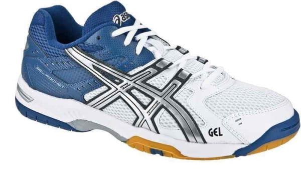 Pánská volejbalová obuv Asics Gel Rocket 6
