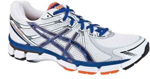 Pánské běžecké boty Asics Gel GT-2000