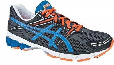 Pánské běžecké boty Asics Gel GT-1000