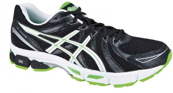 Pánské běžecké boty Asics Gel Phoenix 5