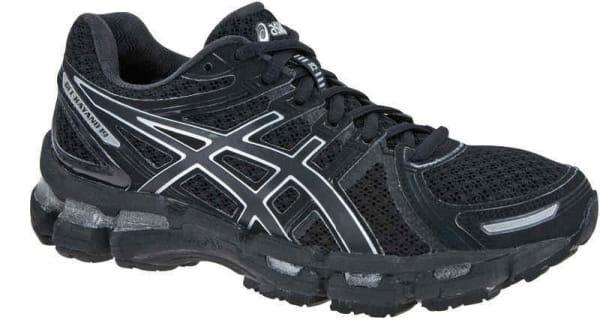 Dámské běžecké boty Asics Gel Kayano 19
