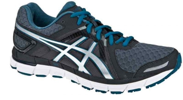 Pánské běžecké boty Asics Gel Excel 33 2