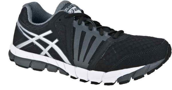Pánské běžecké boty Asics Gel Lyte33 2