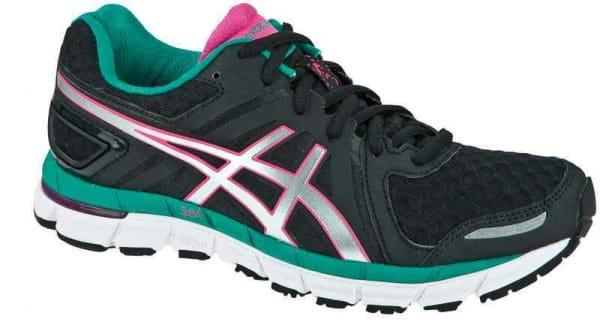 Dámské běžecké boty Asics Gel Excel 33 2