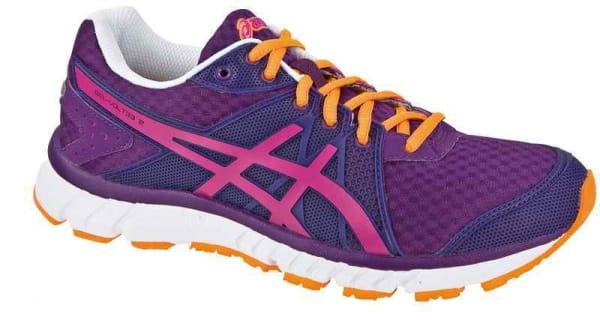Dámské běžecké boty Asics Gel Volt 33 2