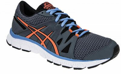 Dámské běžecké boty Asics Gel Unifire