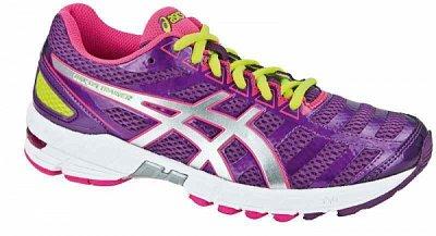 Dámské běžecké boty Asics Gel DS Trainer 18