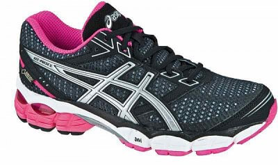 Dámské běžecké boty Asics Gel Pulse 5 GTX