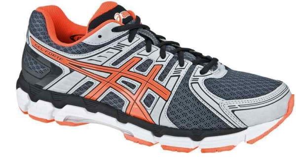 Dámské běžecké boty Asics Gel Forte 2E