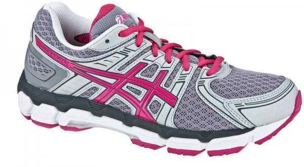 Dámské běžecké boty Asics Gel Forte