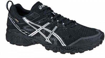 Pánské běžecké boty Asics Gel Trail Lahar 5 GTX