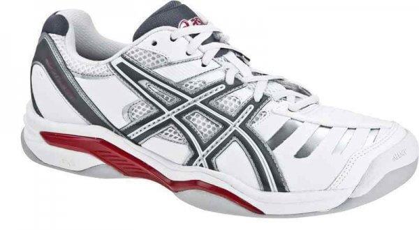 Pánská tenisová obuv Asics Gel Challenger 9 Indoor