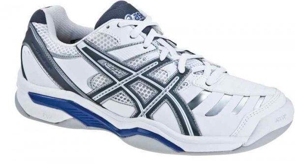 Dámská tenisová obuv Asics Gel Challenger 9 Indoor