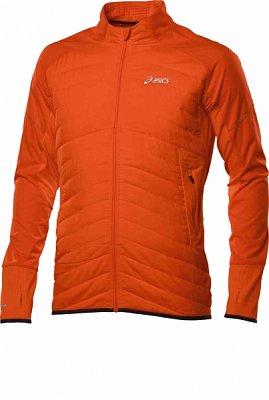 Bundy Asics Winter Hybrid Jacket