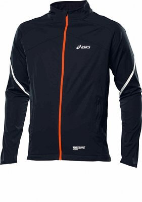 Bundy Asics Gore Windstopper JKT