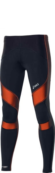 Kalhoty Asics Leg Balance Tight
