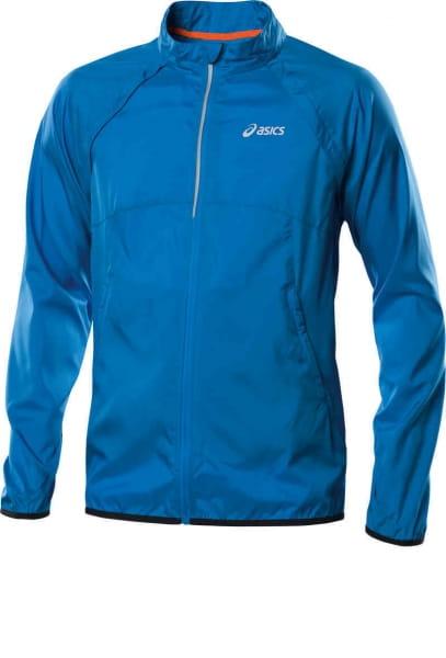 Bundy Asics Convertible Jacket