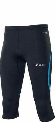 Kalhoty Asics Adrenaline Knee Tight