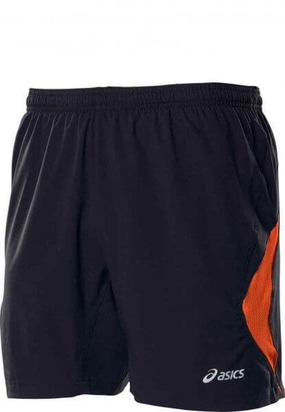 Kalhoty Asics Pace 7 Woven Short
