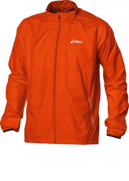 Bundy Asics Hermes Woven Jacket