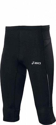 Kalhoty Asics Hermes Knee Tight
