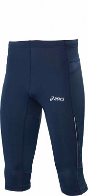 Asics Hermes Knee Tight