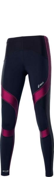 Kalhoty Asics Leg Balance Tight (w)