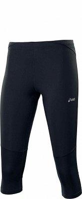 Kalhoty Asics Adrenaline Knee Tight  (w)