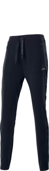 Kalhoty Asics AY Carrot Pant