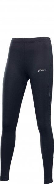 Kalhoty Asics Vesta Winter Tight