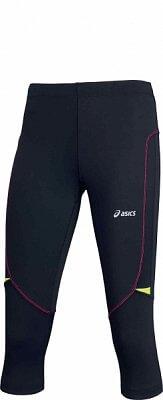 Kalhoty Asics Fuji Knee Tight (w)
