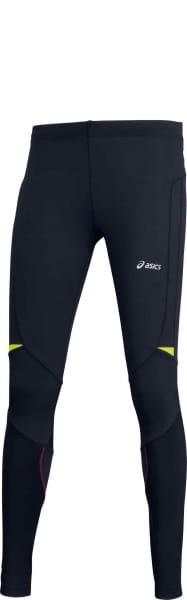 Kalhoty Asics Fuji Tight (w)