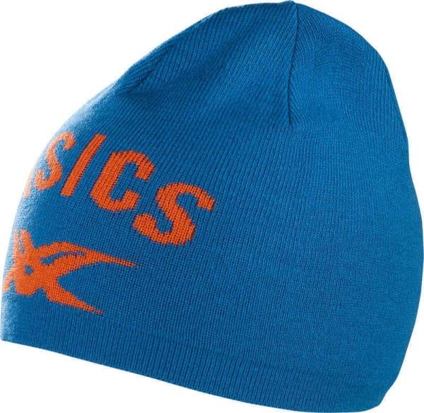 Čepice Asics Knitted Hat