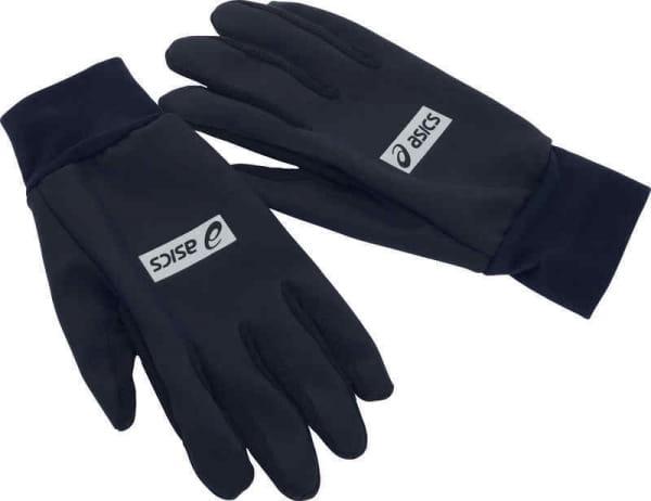Rukavice Asics Active Gloves