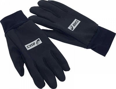 Rukavice Asics Active Gloves