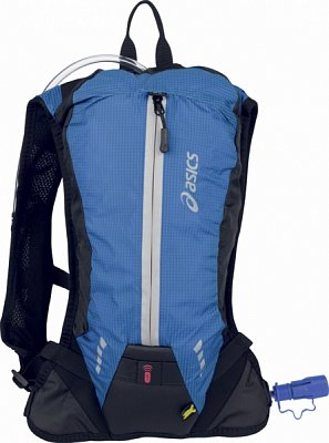 Tašky a batohy Asics Lightweight Running Backpack