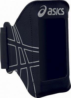 Tašky a batohy Asics MP3 Pocket