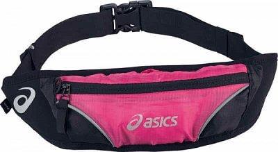 Tašky a batohy Asics Pouch