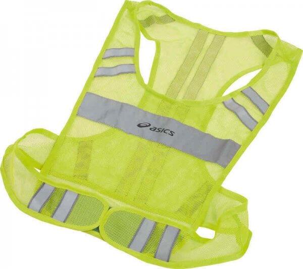 Reflexní vesta Asics Reflective Vest