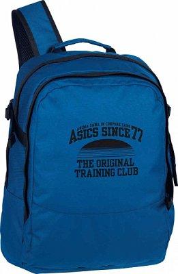 Tašky a batohy Asics Training Backpack