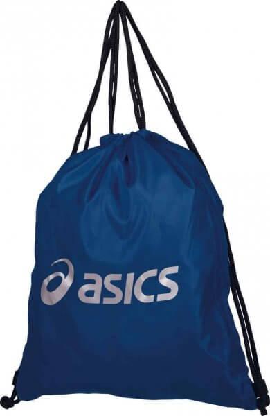 Tašky a batohy Asics Gymsack