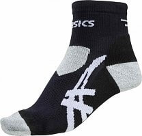 Asics Nimbus Sock (w)