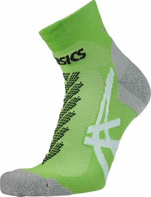 Ponožky Asics DS Trainer Sock