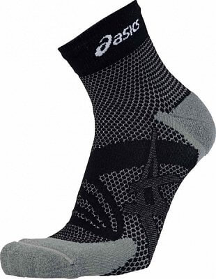 Ponožky Asics Marathon Sock