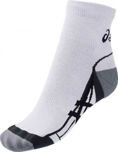 Ponožky Asics 2000 Series Quarter Sock