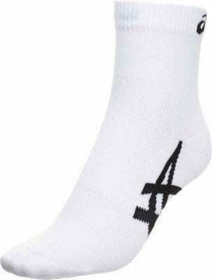 Asics 2PPK 1000 Series Ankle Sock