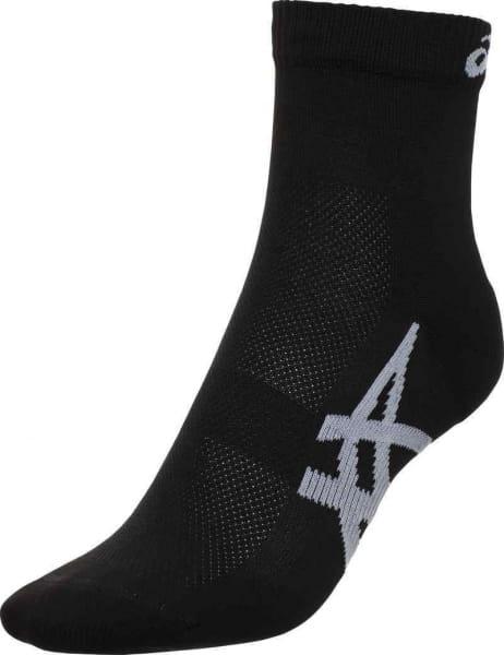 Ponožky Asics 2PPK 1000 Series Ankle Sock