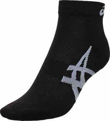 Ponožky Asics 2PPK 1000 Series Quarter Sock