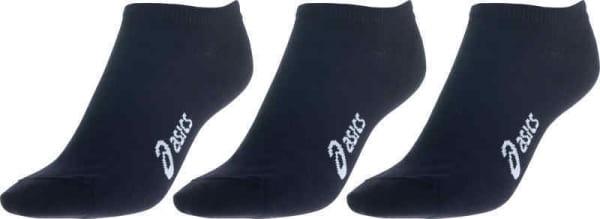 Ponožky Asics 3PPK Ped Sock